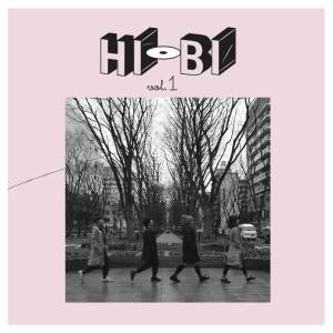 Hi-Bi_20160410